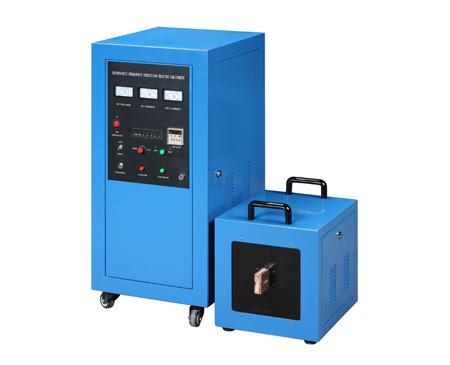 匹恩高频加热器